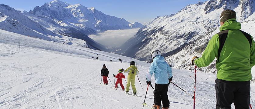 france_chamonix_Ski-famille-au-Tour-OT-Chamonix-Monica-Dalmasso.jpg